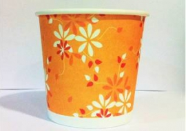 150ML Paper Cup