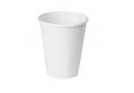 200ML Paper Cup