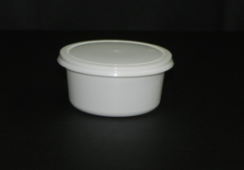250ML PP Container