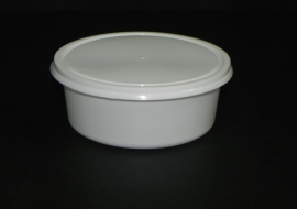 300ML PP Container