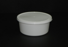 400ML PP Container
