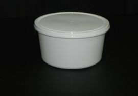 500ML PP Container